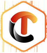 строительные технологии логотип
